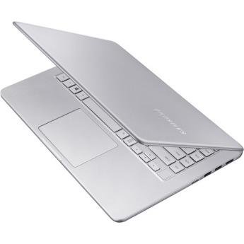 Samsung np900x5n x01us 18
