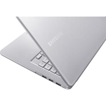Samsung np900x5n x01us 19