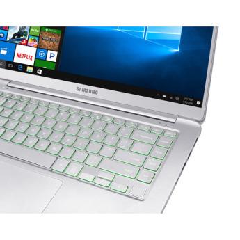 Samsung np900x5n x01us 20