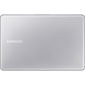 Samsung np900x5n x01us 5
