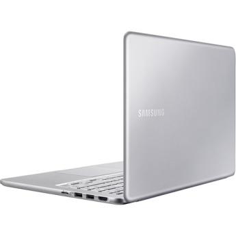 Samsung np900x5n x01us 6