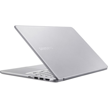 Samsung np900x5n x01us 7
