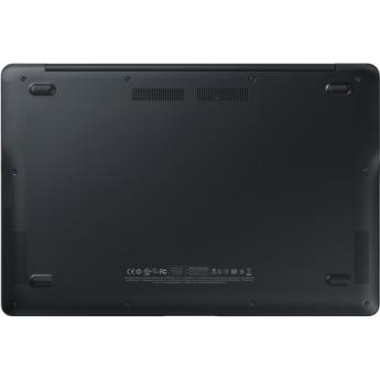 Samsung np940z5l x01us 4