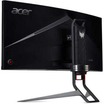 Acer um.cx0aa.p01 4