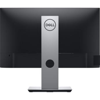Dell p2219h 4