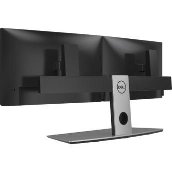 Dell p2219h 9