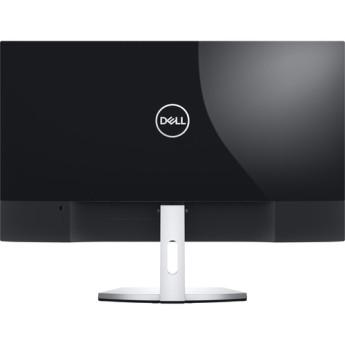 Dell s2719hn 4