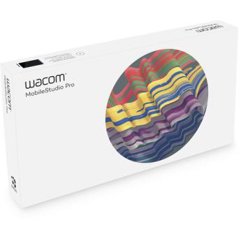 Wacom dthw1320l 6