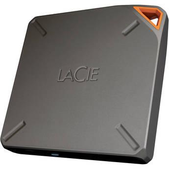 Lacie stfl2000100 1