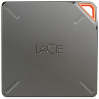 Lacie stfl2000100 3