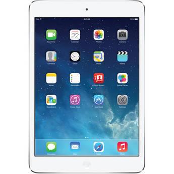 Apple mf569ll a 1