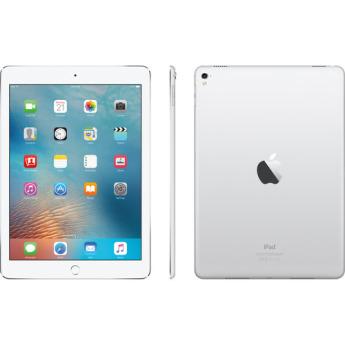 Apple mlmw2ll a 3