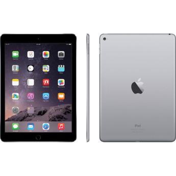 Apple mnv22ll a 3