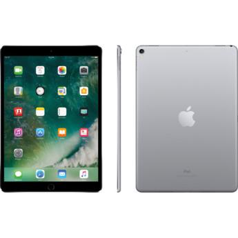 Apple mpdy2ll a 2