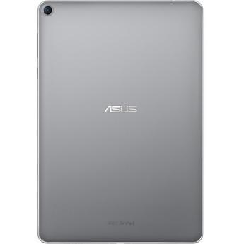 Asus z500m c1 gr 16