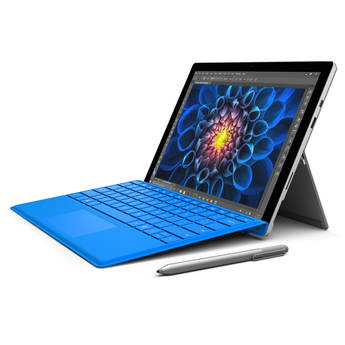 Microsoft cq9 00001 1