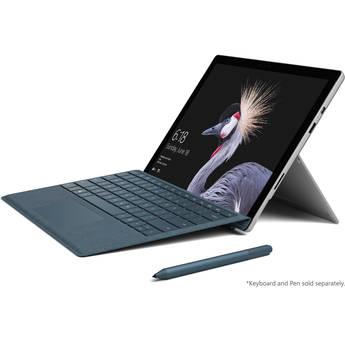 Microsoft fjt 00001 1