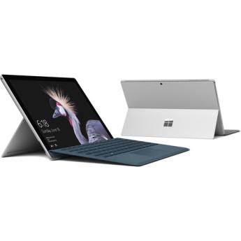 Microsoft fjt 00001 6