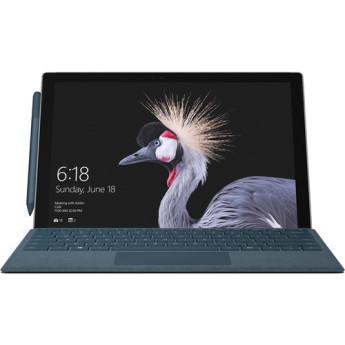 Microsoft fkh 00001 2