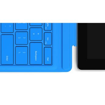 Microsoft su4 00001 18