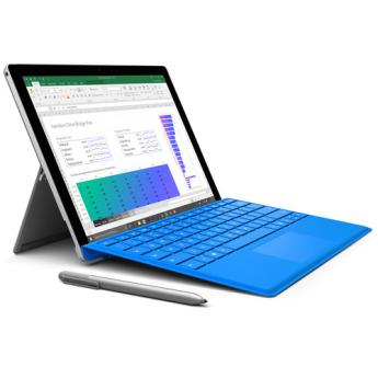 Microsoft su4 00001 3