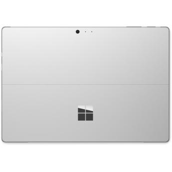 Microsoft su4 00001 6