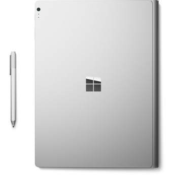 Microsoft su4 00001 7