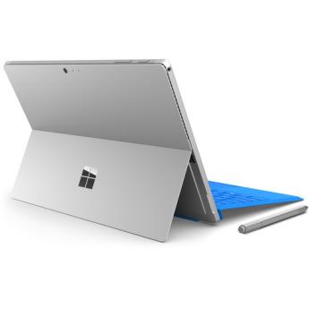 Microsoft su4 00001 8