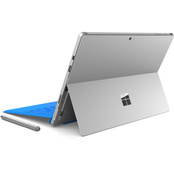 Microsoft su4 00001 9