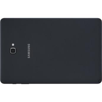 Samsung sm p580nzkaxar 12