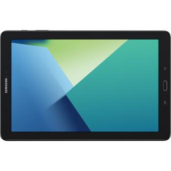 Samsung sm p580nzkaxar 4