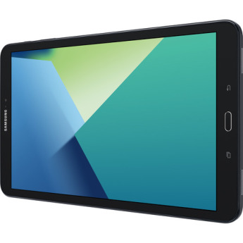 Samsung sm p580nzkaxar 6