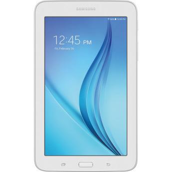 Samsung sm t113ndwaxar 2