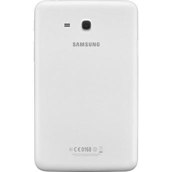 Samsung sm t113ndwaxar 4