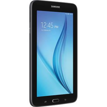 Samsung sm t113nykaxar 1