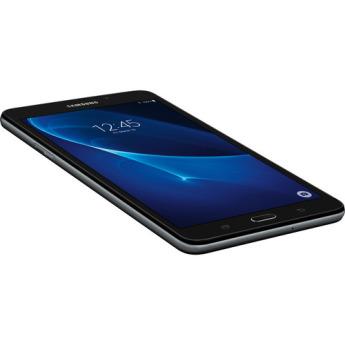 Samsung sm t280nzkaxar 6