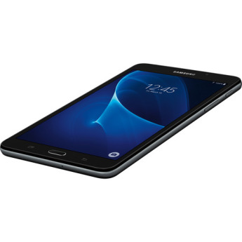 Samsung sm t280nzkaxar 7