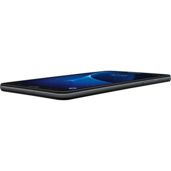 Samsung sm t280nzkaxar 8