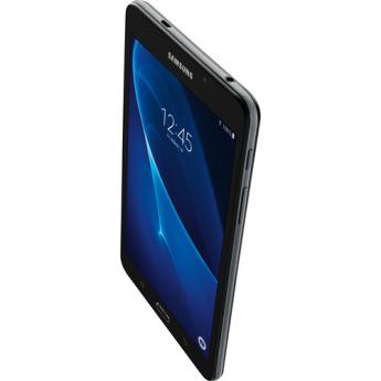 Samsung sm t280nzkaxar 9