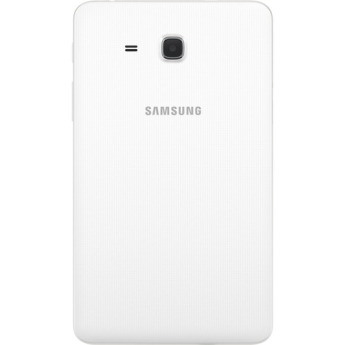 Samsung sm t280nzwaxar 10