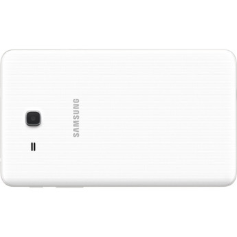 Samsung sm t280nzwaxar 11