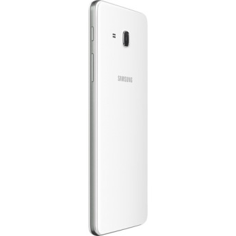 Samsung sm t280nzwaxar 12