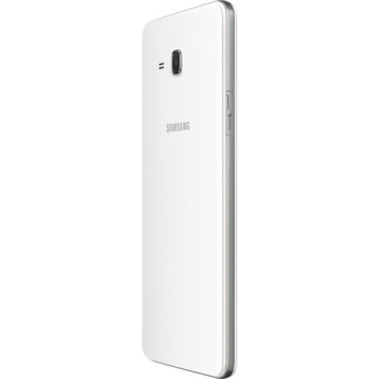 Samsung sm t280nzwaxar 13