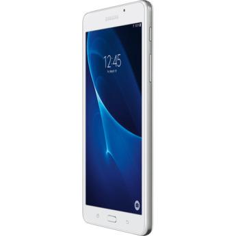 Samsung sm t280nzwaxar 5