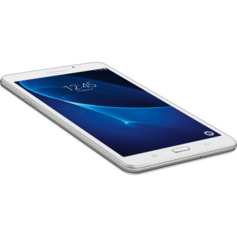 Samsung sm t280nzwaxar 6