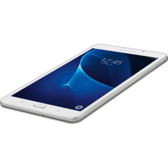 Samsung sm t280nzwaxar 7