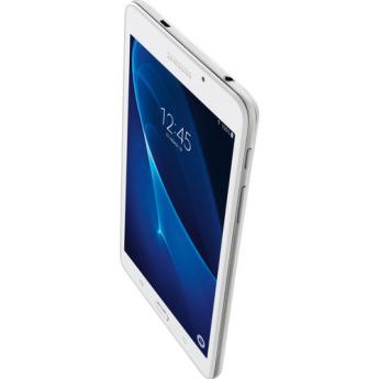 Samsung sm t280nzwaxar 9