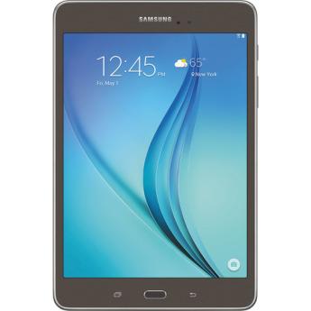 Samsung sm t350nzaaxar 2