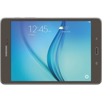 Samsung sm t350nzaaxar 3