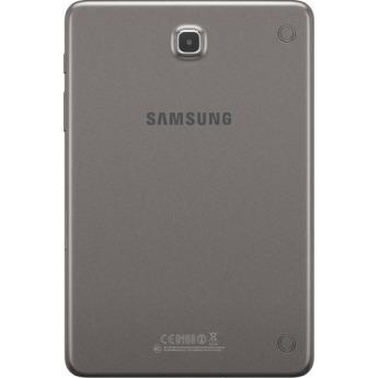 Samsung sm t350nzaaxar 6